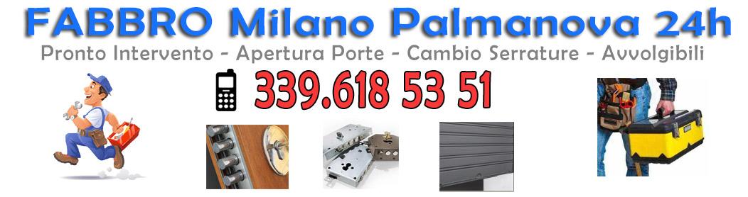 339.6185351 – Fabbro Milano Palmanova